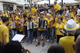 grupo musical va grospasacalles
