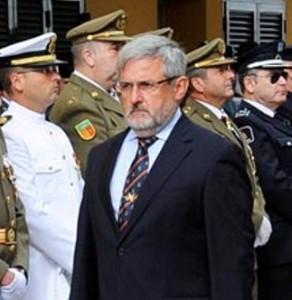 Javier López-Ceron.