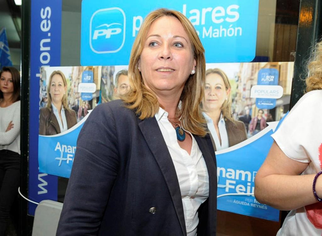 tm240515047resultados_elecciones_tadeo_y_agueda