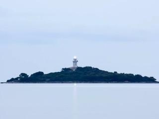 Los faros de la isla y el puerto de Maó, entre los temas del concurso artístico de Ports