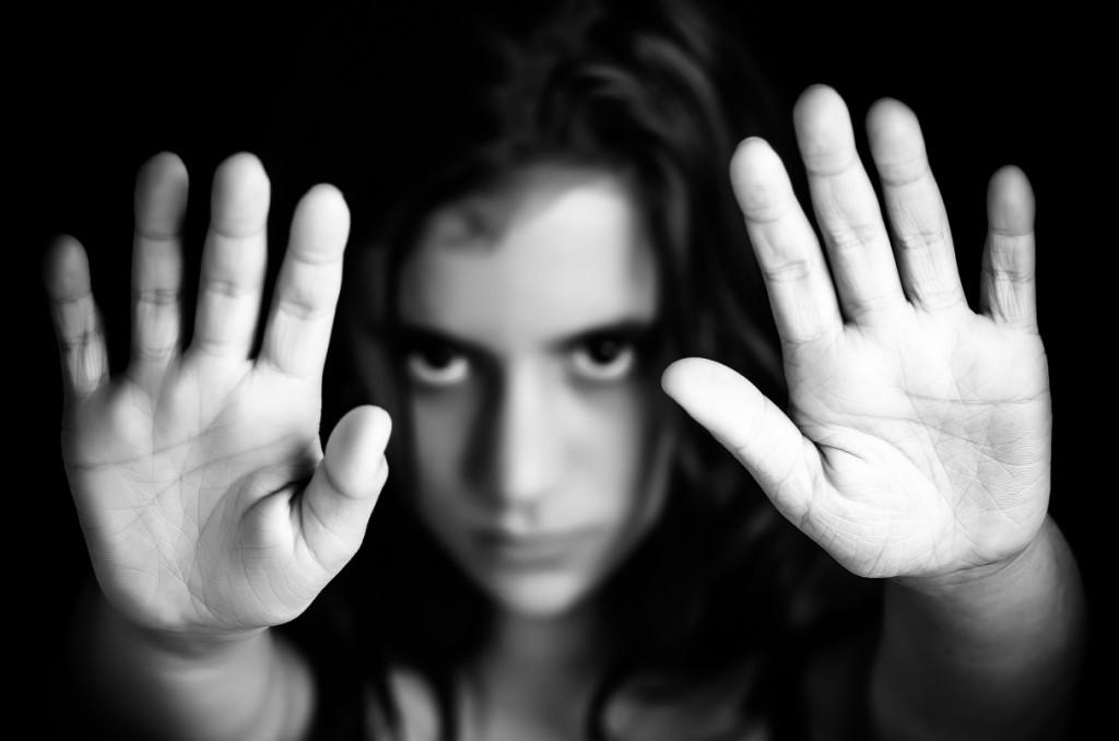El abuso y la explotación sexual es una lacra que está en la sociedad