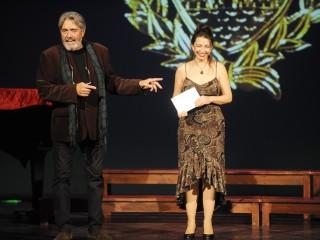 Lírica en el Orfeó tras la Medalla de Oro