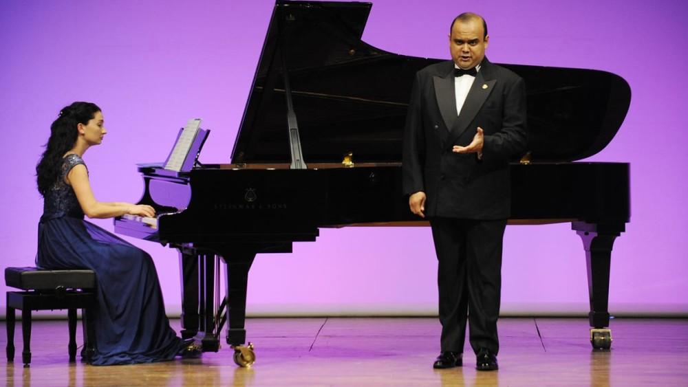 recital lirico joan pons en el teatre principal