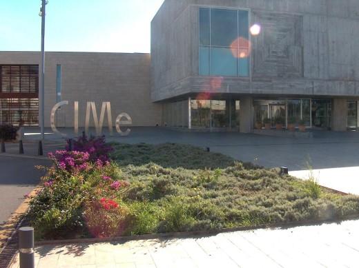 El plazo para presentar las cuentas terminó hace un mes. Foto: CIMe.