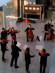 Foto: Joventuts Musicals de Maó.