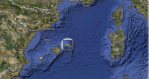 El catalán de Menorca mantiene una gran unidad idiomática.
