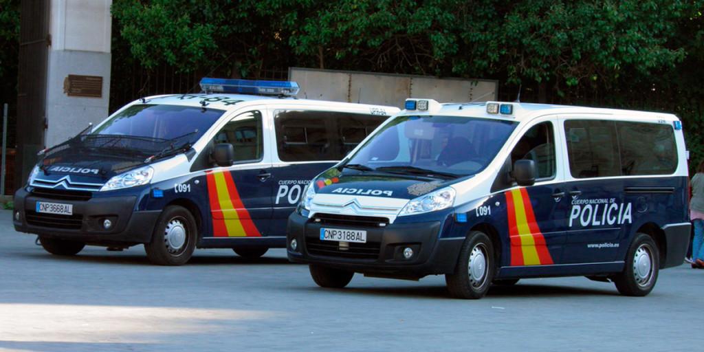 El número de infracciones penales esclarecidas por las Fuerzas y Cuerpos de Seguridad del Estado en Baleares ha sido de 11.746