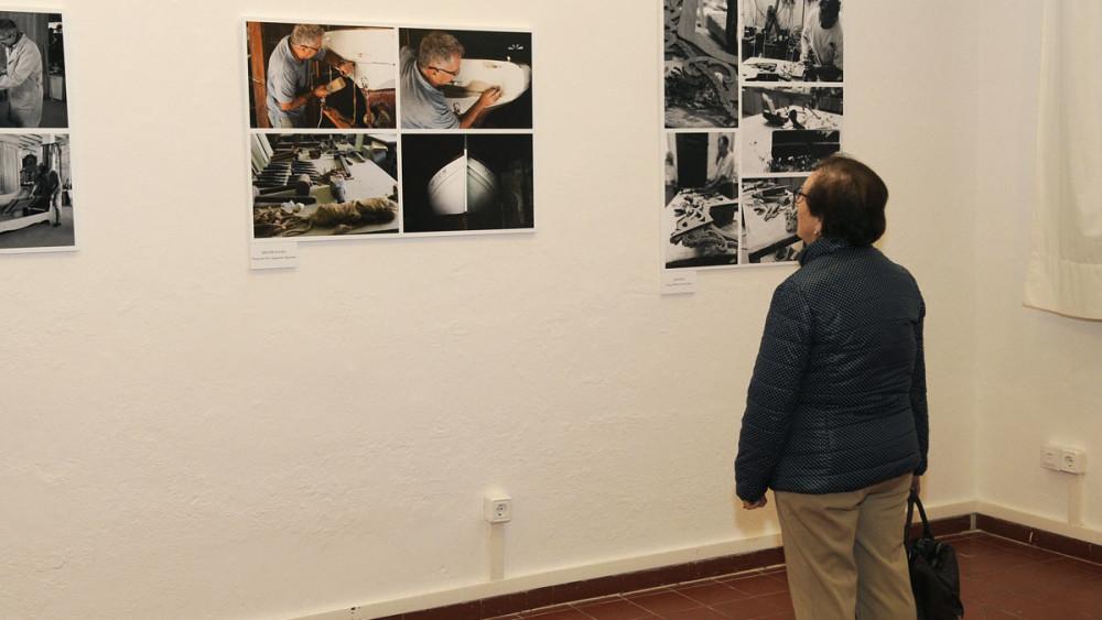 Fotos: Tolo Mercadal.
