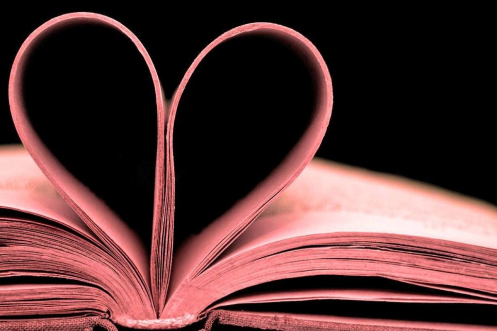 La lectura de textos ofrecerá diferentes miradas del amor, y del desamor.