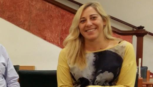 Cati Marquès encabeza la única candidatura presentada para dirigir el Casino 17 de Gener.