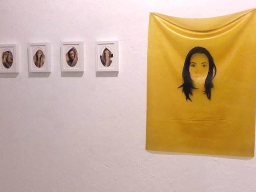 La mujer, protagonista de 'Fèmina' en Xalubínia