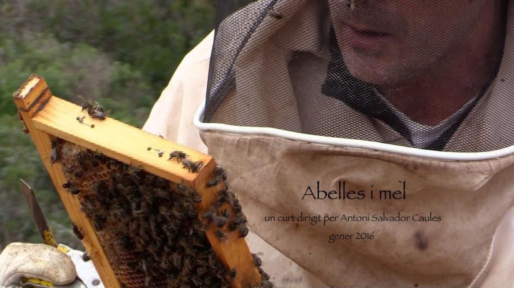Imagen del documental. Foto: Antoni Salvador.