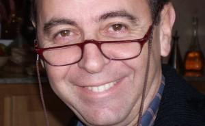Quique Taltavull Anglada (Ciutadella, 1955-2015).