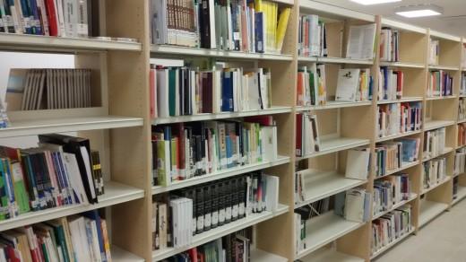 Aunque las bibliotecas estén cerradas su personal continúa trabajando para potenciar la lectura