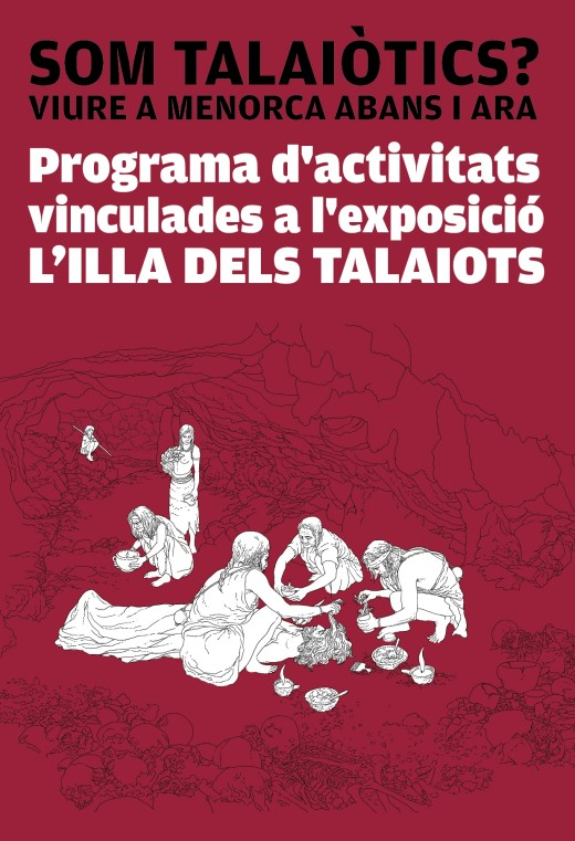 Un programa multidisciplinar