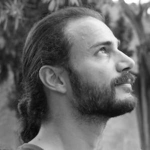 Eduardo Robsy Petrus. Foto: textos.info