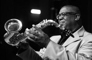 El saxofonista Jesse Davis actuará el 22 de abril en el Principal de Maó.