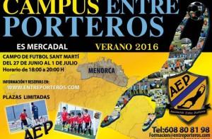 campusMenorca2016-copia-1024x675