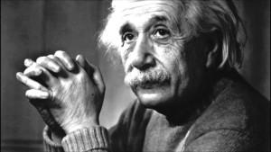 El trabajo de Sintes refrenda las teorías de Albert Einstein