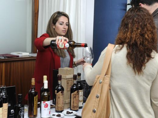 Todos los vinos que se pueden encontrar en Menorca
