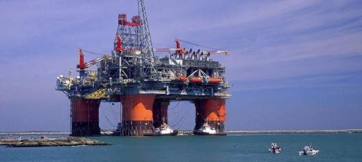El Gobierno pone fin a uno de los proyectos de sondeos sísmicos en aguas de Balears.