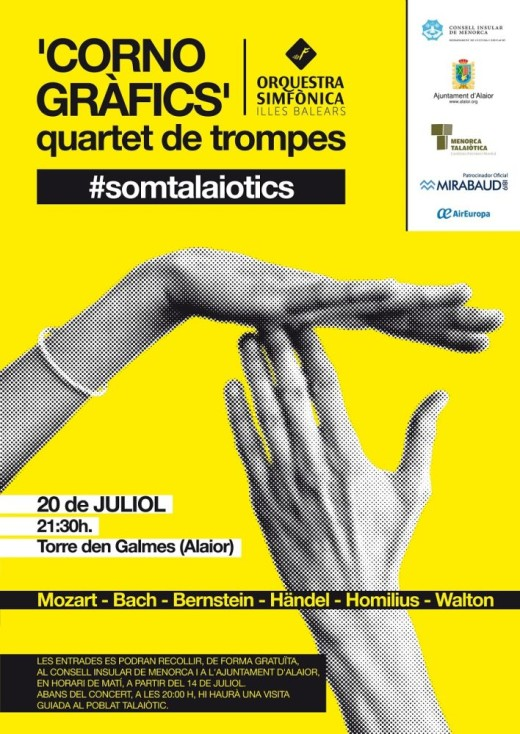 #somtalaiotics