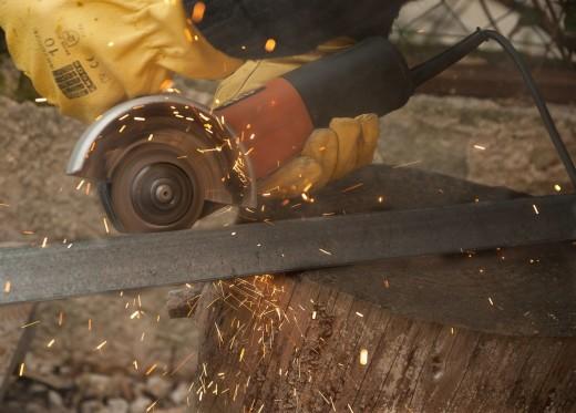 tool-1192163_1920