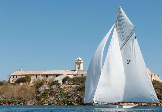 Imagen del Spartan ganador en Big Boats