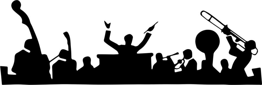 El pregón del director musical