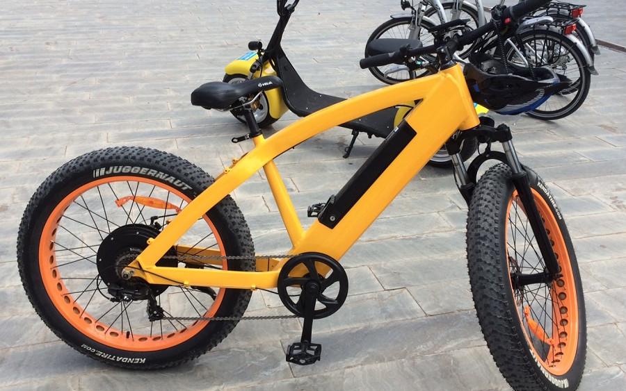 la-bicicleta-electrica-un-vehiculo-alternativo