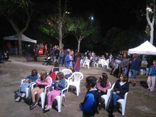 festa-benvinguts-refugiats-oct-2016