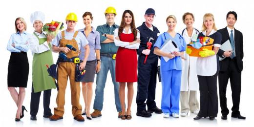 El desempleo ha crecido en Balears en septiembre.