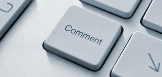 La importancia de la promoción online.