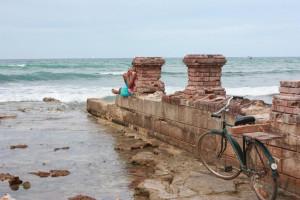 El documental fue rodado en La Habana.