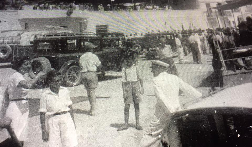 fotoscanoasmao1950