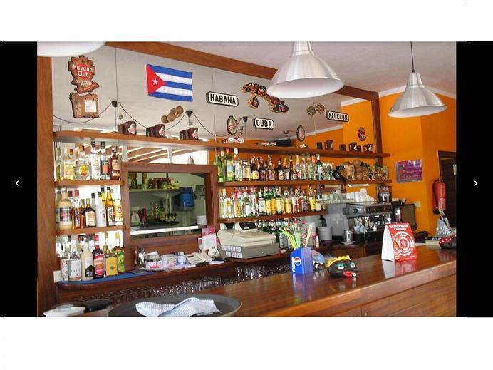 La comunidad cubana está bien integrada en la menorquina desde hace años