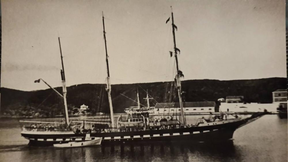 puertodemaobarco