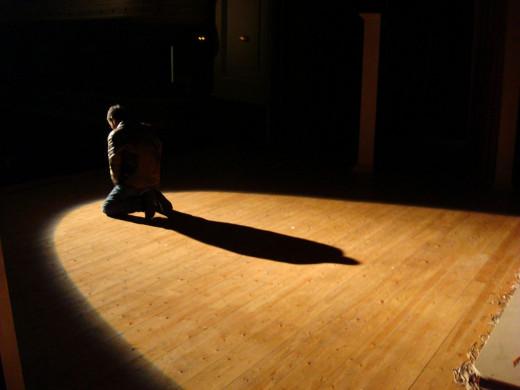 Falta arrojar luz al futuro de los escenarios menorquines