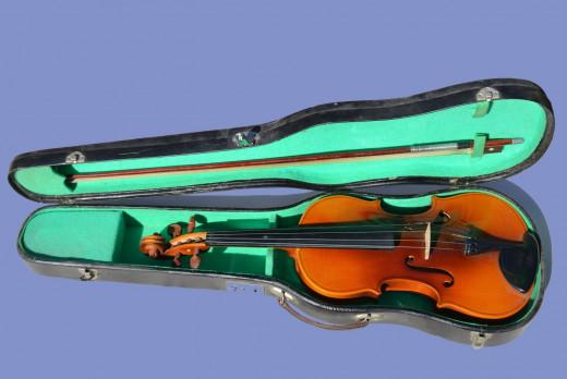 violin-1279043_1920