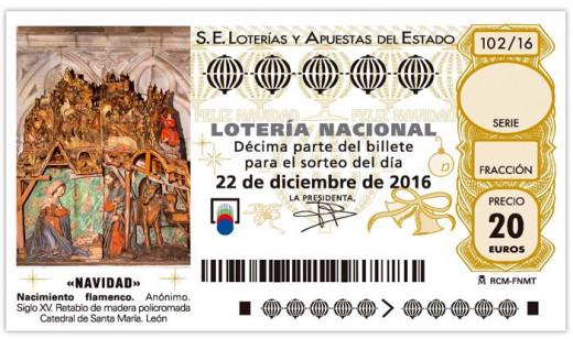 decimo-loteria-navidad-2016