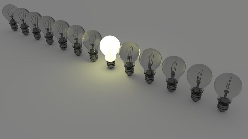 El 30 de abril fue el día de mayor demanda eléctrica en Menorca