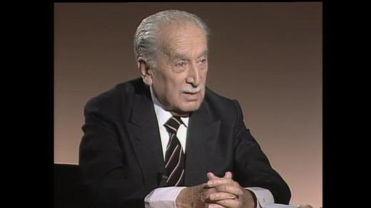 Fernando Rubió
