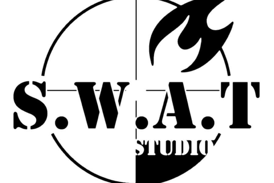 swat_logo
