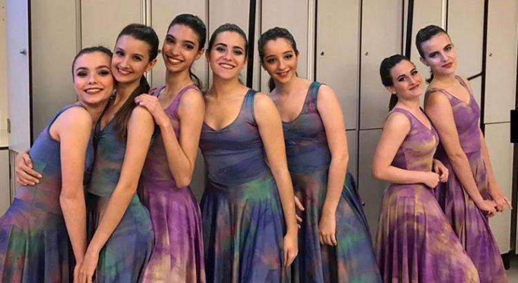 Antigua-Alumna-Danza-Maó-2-750x410