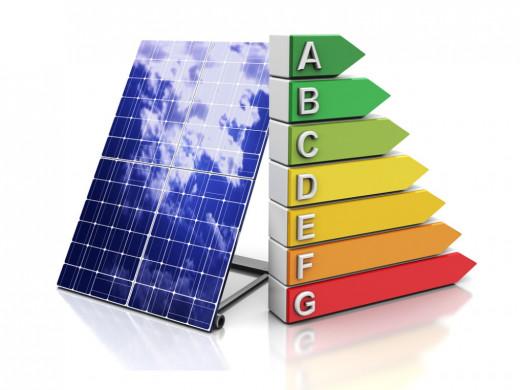 Eficiencia energética