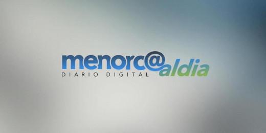 La asociación permitirá el crecimiento del proyecto de menorcaaldia.com