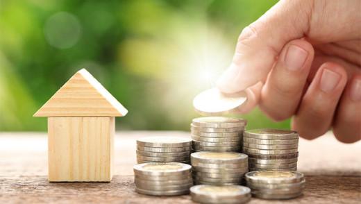 Según un estudio del portal inmobiliario pisos.com