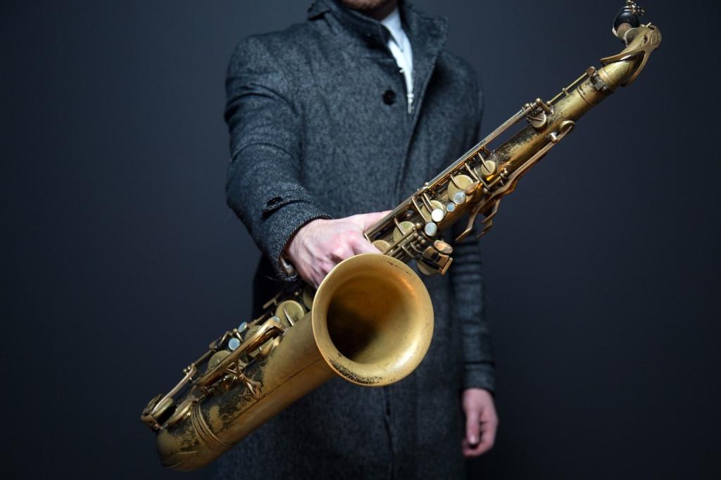 El jazz gana adeptos