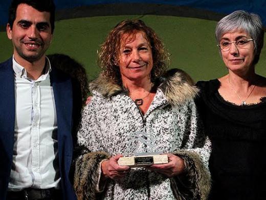 (Galería de fotos) El deporte de Menorca se viste de gala