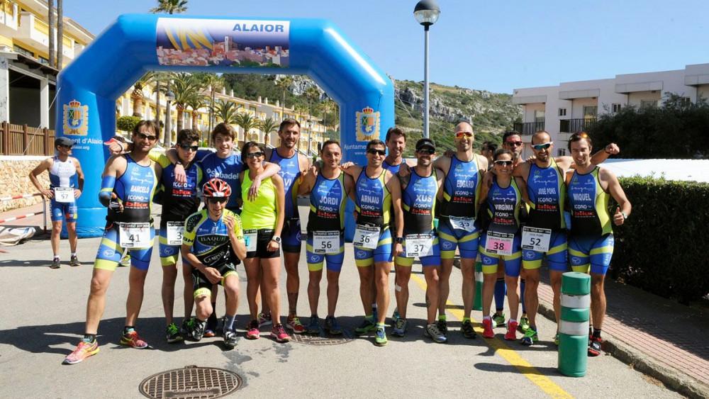 Grupo de Lô Esport.